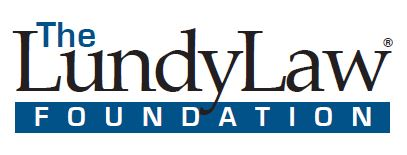 Lundy Law Foundation Logo
