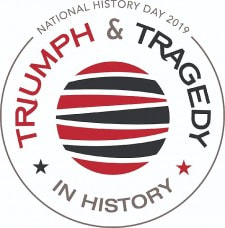Triumph & Tragedy in History