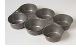 baen muffin tin