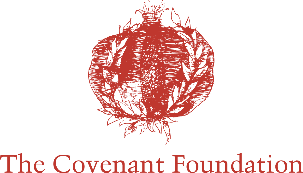 covenant foundation ko