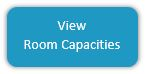 Capacities_Button