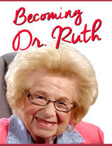 dr. ruth WST