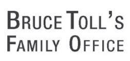 Bruce Toll logo