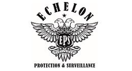 EPS logo 3
