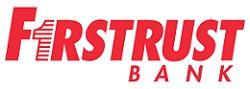 Firstrust logo