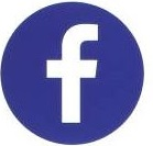Facebook purple logo