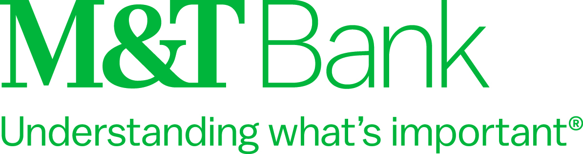 m and t bank updated