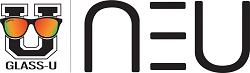 NeuGU logo