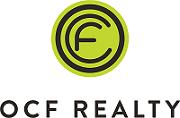 OCF vertical