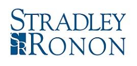 Stradley logo
