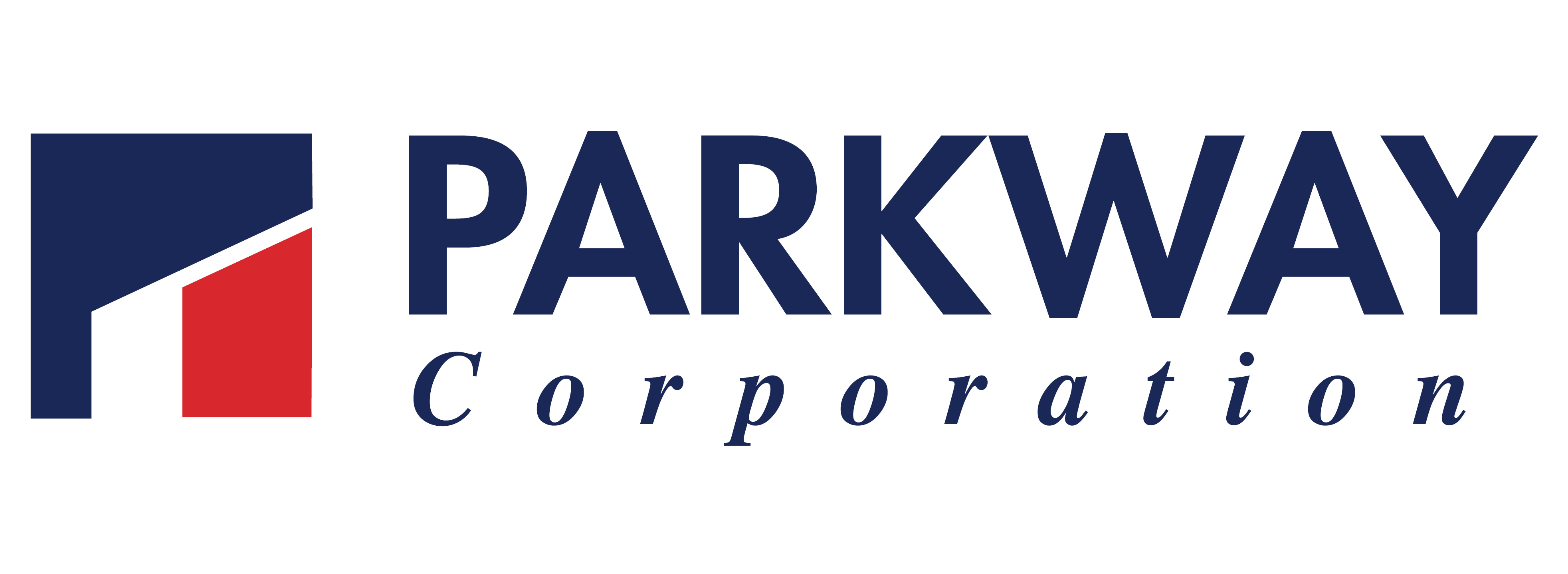 Parkway Corp 2019