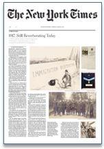 NYT 1917 highlight 2